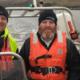 DawnFresh Seafoods signing up to Agri-EPI Farm Network