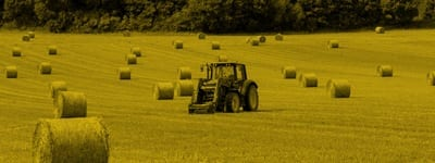 Tractor | Agri-EPI Centre | Agricultural Engineering Precision Innovation Centre