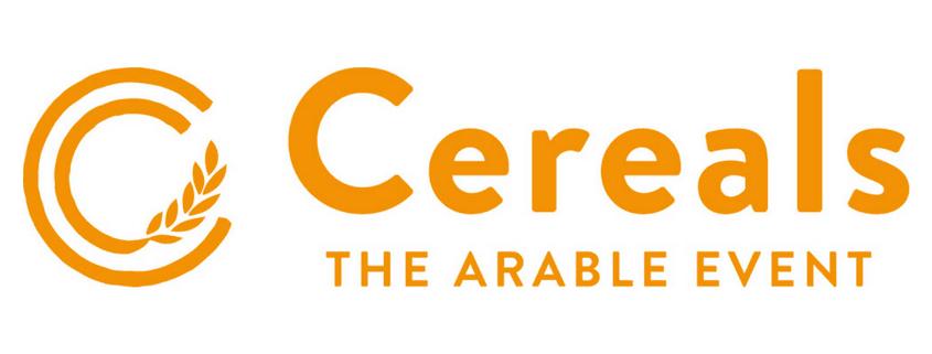 Image result for cereals 2020