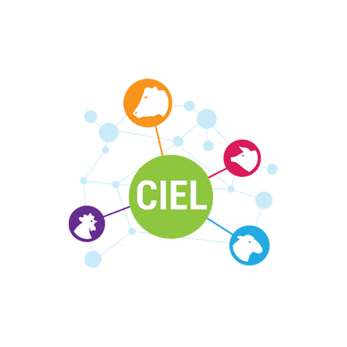 CIEL- Centre for Innovation Excellence in Livestock