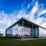 Agri-EPI Centre Midlands Agri-Tech Innovation Hub