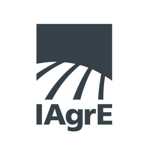 Institution of Agricultural Engineers