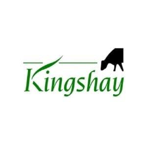 Logo Kingshay Farming