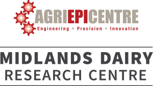 Agri-EPI Centre Midlands Dairy Research Centre