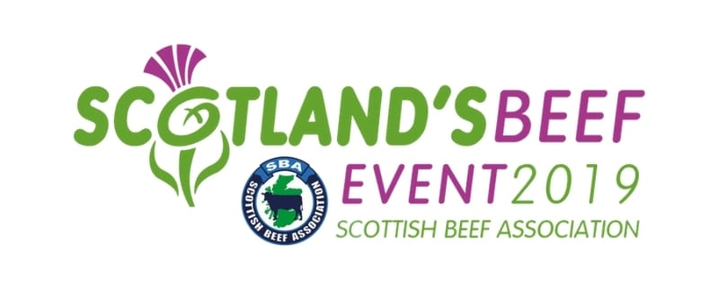 Scotlands Beef Event 2019