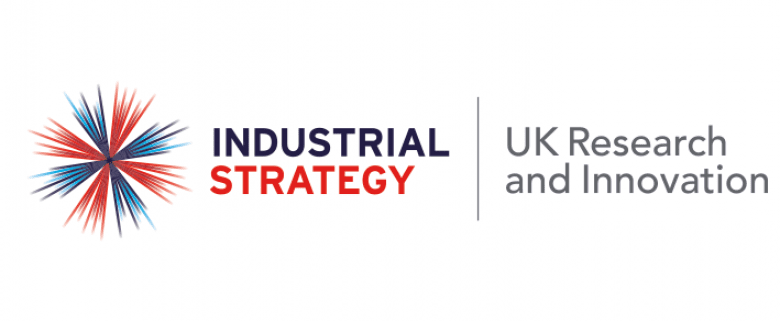 Industrial Strategy Challenge Fund UK Research and Innovation