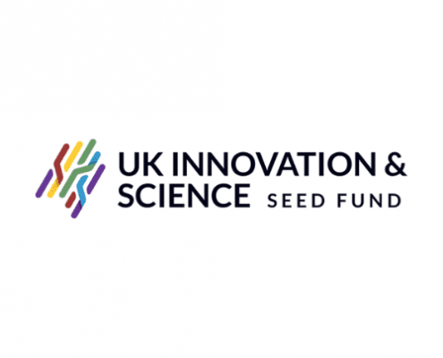 UK Innovation & Science Seed Fund