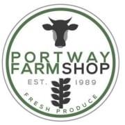 Portway Farm