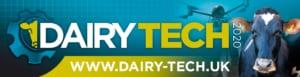 Dairy-Tech 2020