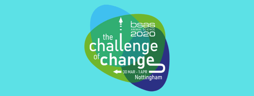 BSAS Conference 2020