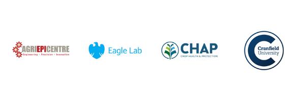Eagle Lab