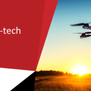 Agri-EPI Centre AgriTech Enablers
