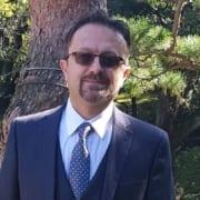 Shamal Mohammed CTO Agri-EPI Centre