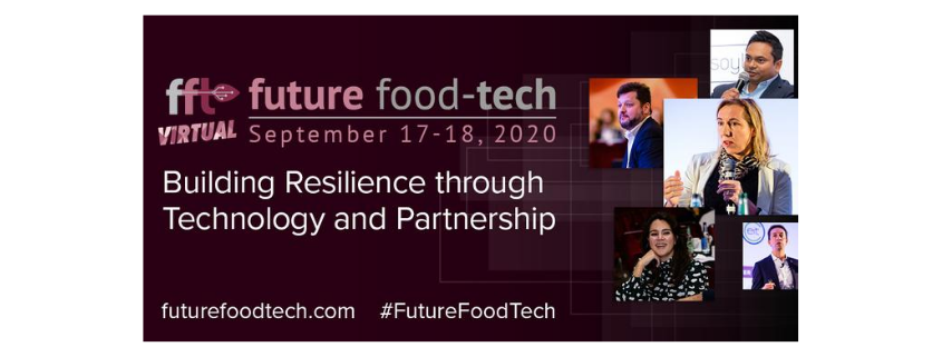 Future Food Tech
