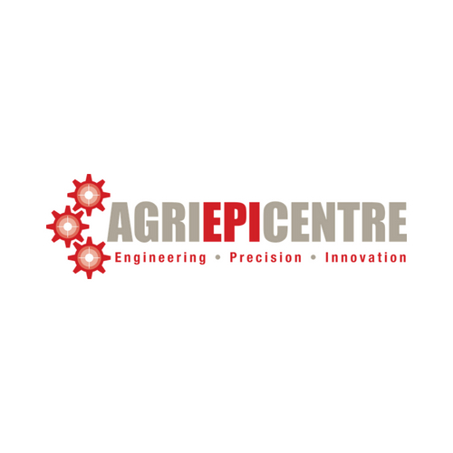 Agri-EPI