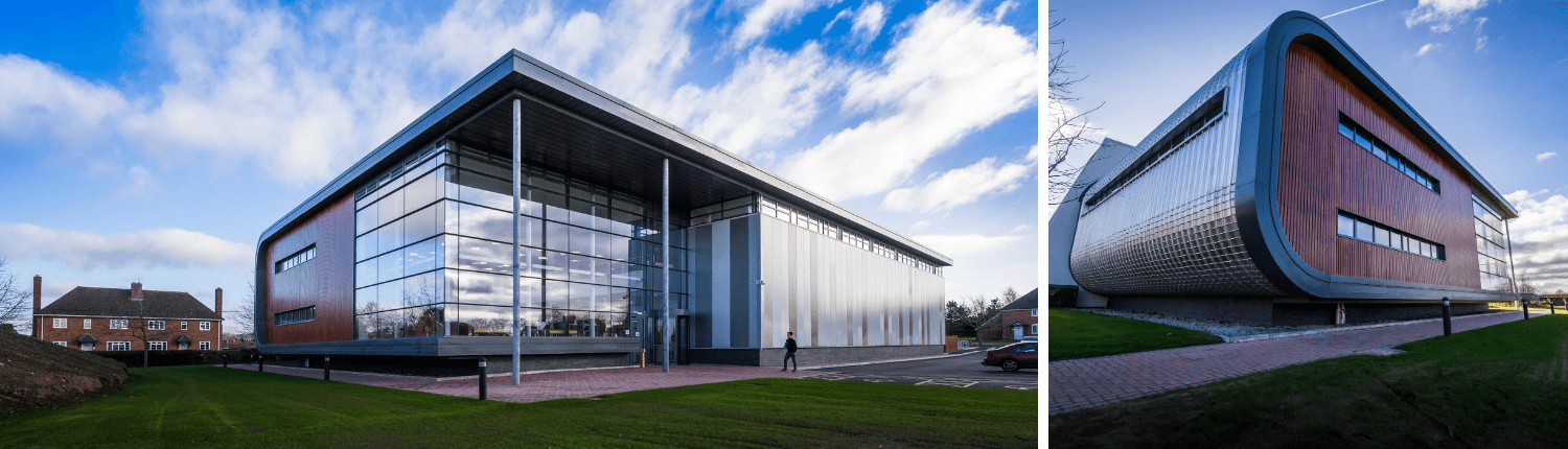 Business Incubation   Agri-EPI Midlands Agri-Tech Innovation Hub   venue space   Technology workshop space   events   Conference   Office Space   Virtual Office