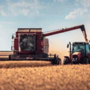 Agri-EPI Harvest Agricultural Technology