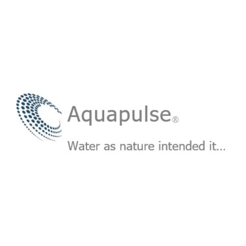Logo Aquapuls