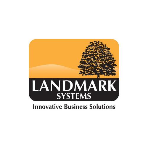 Logo Landmark Systems