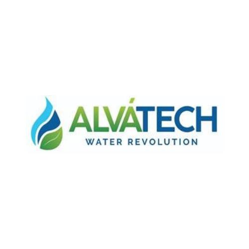 Logo Alvatech