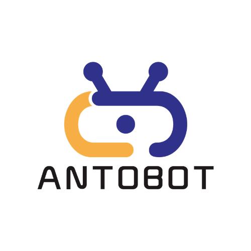 Logo Antobot