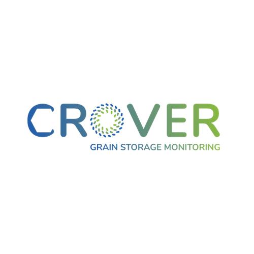 Logo Crover