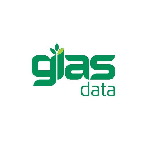 Logo Glas Data