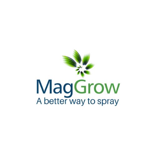 Logo Magrow
