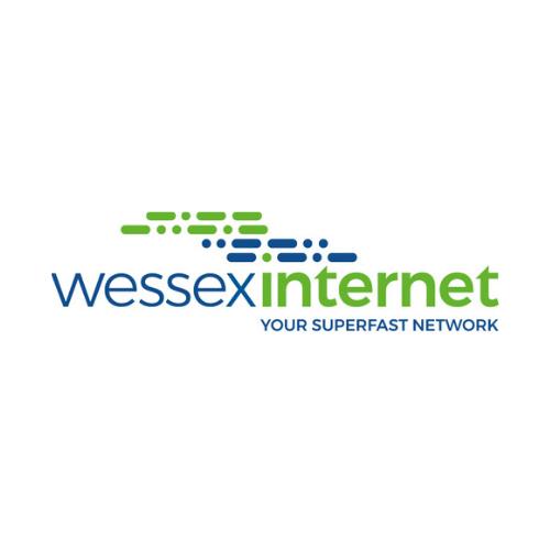 Logo Wessex Internet