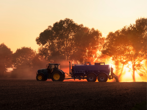 Agri-EPI News | Updates from the forefront of UK agriculture