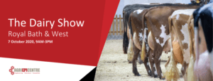 The Dairy Show 2020