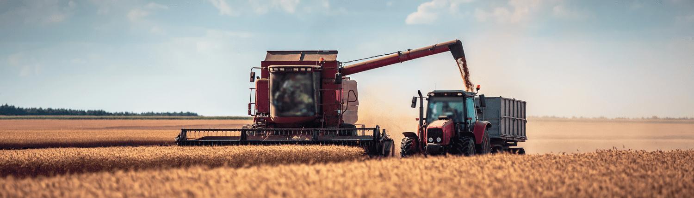 Agri-EPI Harvest   Crop Technology   Arable farming
