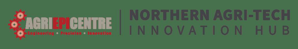 Agri-EPI Northern Innovation Hub