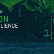 Agri-Tech Centres Event | 'Innovation for Food Resilience' | 19 November 2020