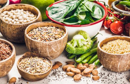 Agri-EPI joins the EIT Food community