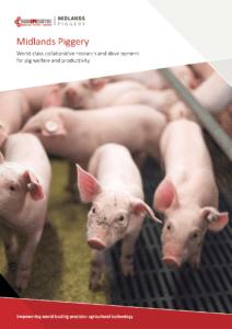Agri-EPI Midlands Piggery Brochure