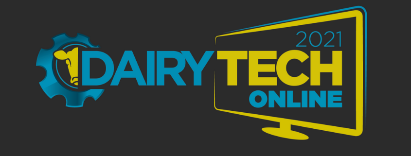 Dairy-Tech 2020 | Agri-EPI Livestock and Dairy Solutions