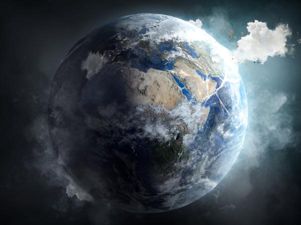 GHG Emissions | Global warming climate change | Agri-EPI Solutions | Soil Flux 360