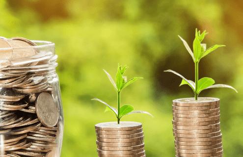 Ten tips for grant funding bid writing   Agri-EPI blog   start-up, SME, scale-up