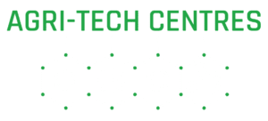 UK Agri-Tech Centres