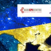 Ukraine Agri-Tech Event