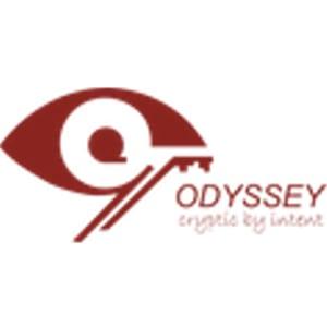 Odyssey Tech