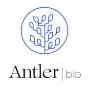 Antler Bio UK