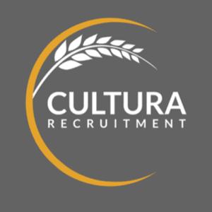 Cultura Recruitment