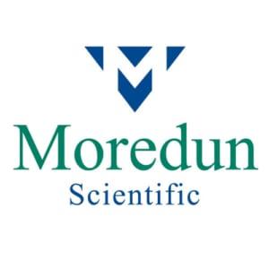 Moredun Scientific