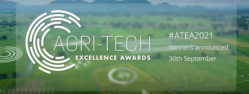 Agri-Tech Excellence Awards