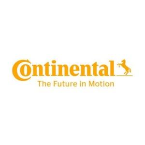 Continental Engineering
