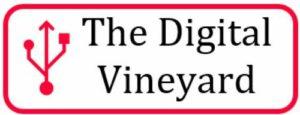 The Digital Vineyard