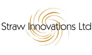 Straw Innovations Ltd